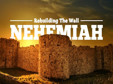 Image result for nehemiah 4
