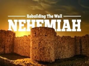 rebuilding-walls