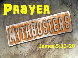 2017-01-22-james-5-prayer-mythbusters