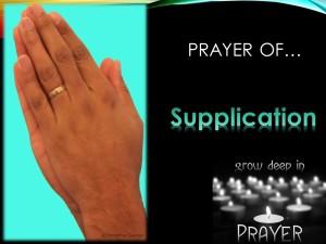 2017-01-29-prayer-of-supplication