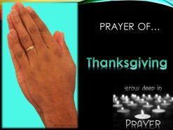 prayer-of-thanksgiving